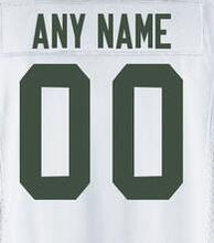 Hot Sale American Football Baseball Jordy Nelson Jersey Women Aaron Rodgers Jersey Sport Brett Favre Jersey Cheap Packers Jersey(China (Mainland))