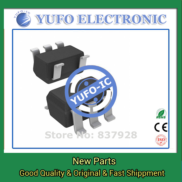 Free Shipping 10PCS TLV2231CDBVT genuine authentic [IC OPAMP GP 2MHZ RRO SOT23-5]  (YF1115D)