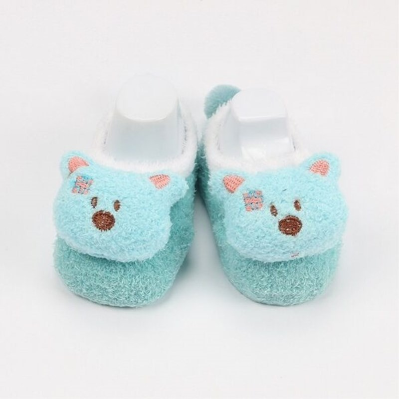 Coral-fleece-Cute-Cartoon-Baby-Socks-Soft-Animal-Pattern-Boys-Girls-Floor-Baby-Socks- (3)