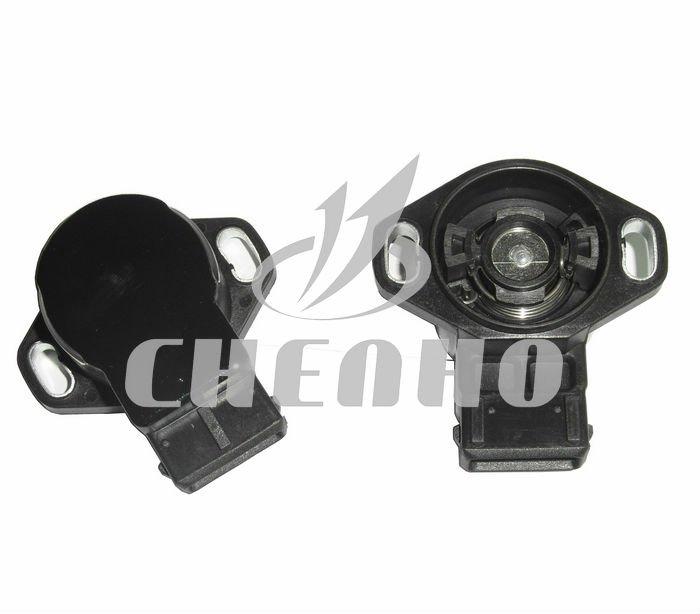 Throttle Position Sensor for Mitsubishi MD614662