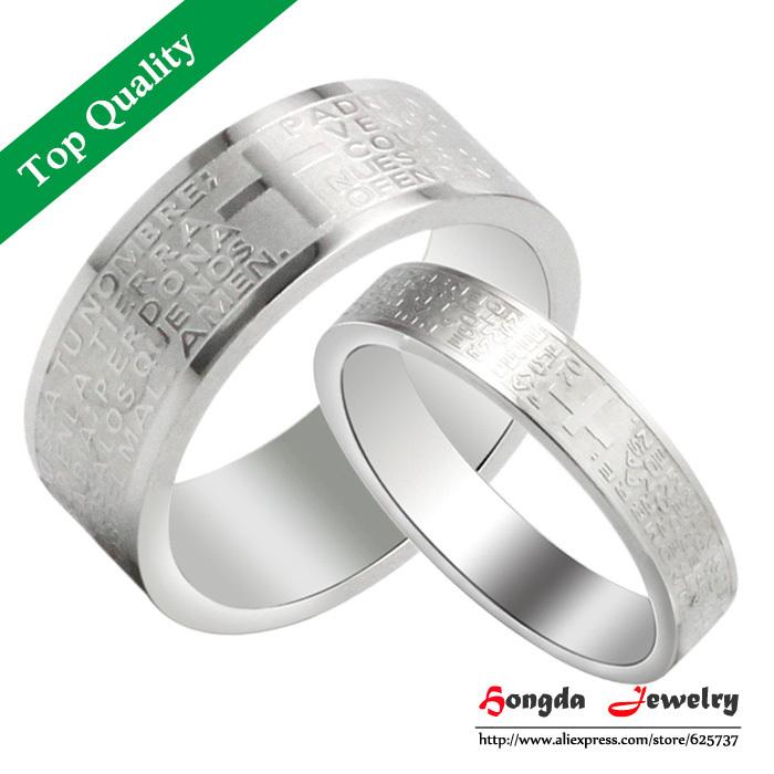 Кольцо  midi rings 2 wedding ring кольцо other 1set 4pcs midi