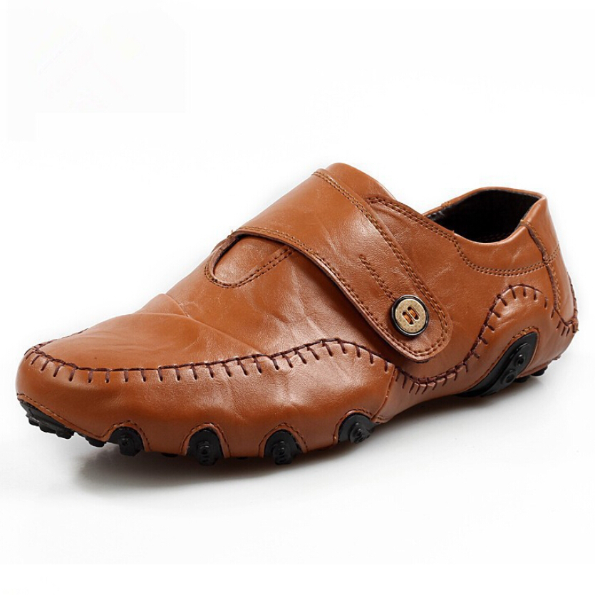 Brown Casual Mens Shoes Images Oxfords