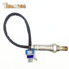 Buy OE#: 25333812 Oxygen Sensor Probe O2 Sensor ISUZU OPEL VAUXHALL Exhaust Gas Oxygen Sensor Auto Parts Replacement Car Sensor for $29.34 in AliExpress store