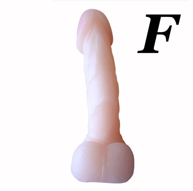 condom gode ceinture