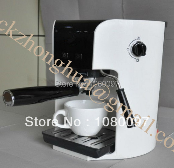 Keurig coffee maker(China (Mainland))