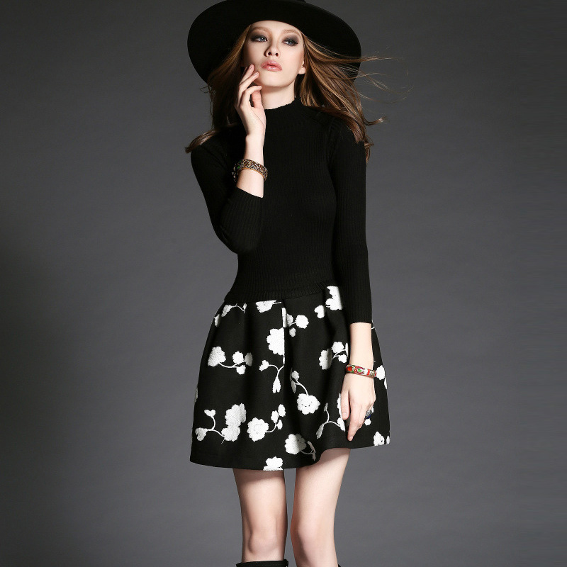 High end ladies clothing stores