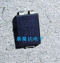10PCS S5100(China (Mainland))