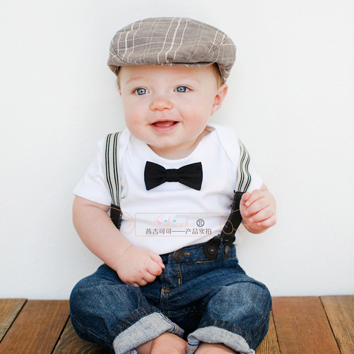 фото малыша мальчика в адидасе