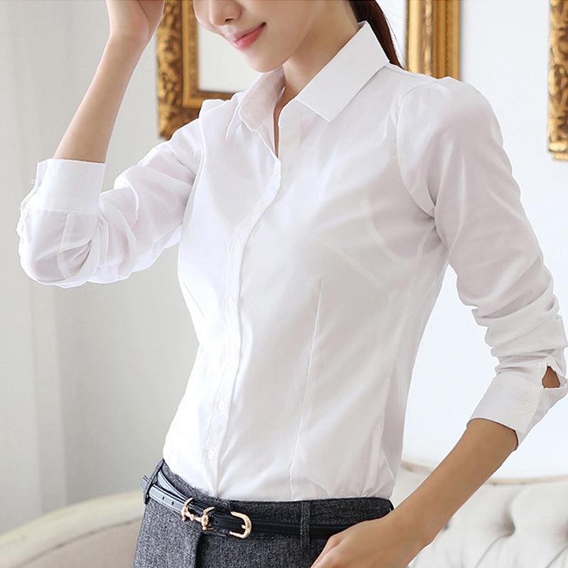Similiar White Collared Shirts Girls Keywords