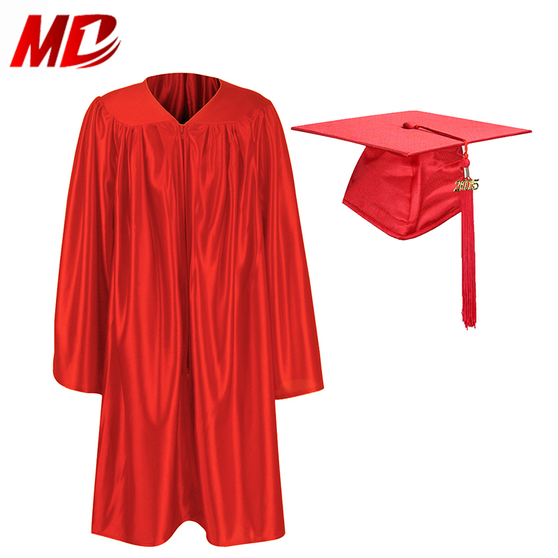 Cap And Gown Kindergarten Graduation Product Alibaba ...