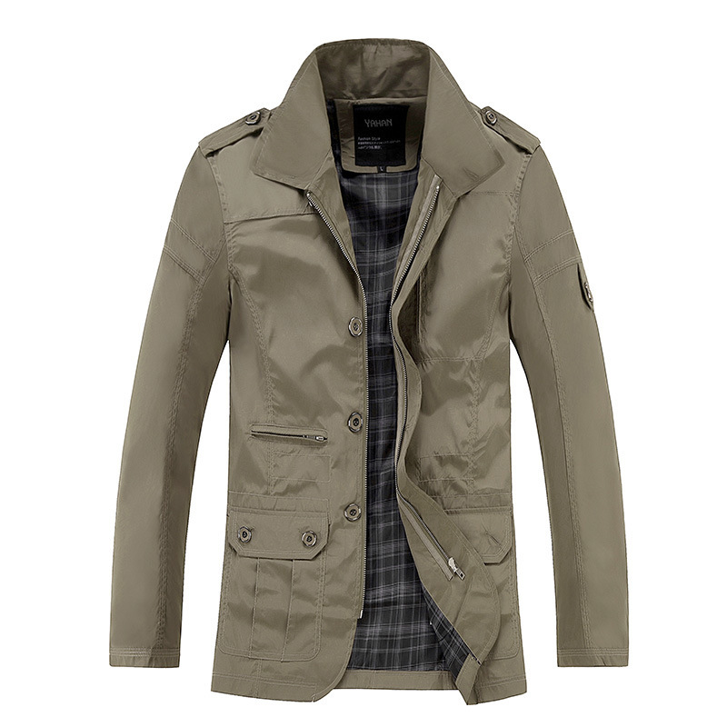 Men's Outerwear: Free Shipping on orders over $45 at worldofweapons.tk - Your Online Men's Clothing Store! Overstock uses cookies to ensure you get the best experience on our site. If you continue on our site, you consent to the use of such cookies. Men's Wool and Cashmere Winter Top Coat.