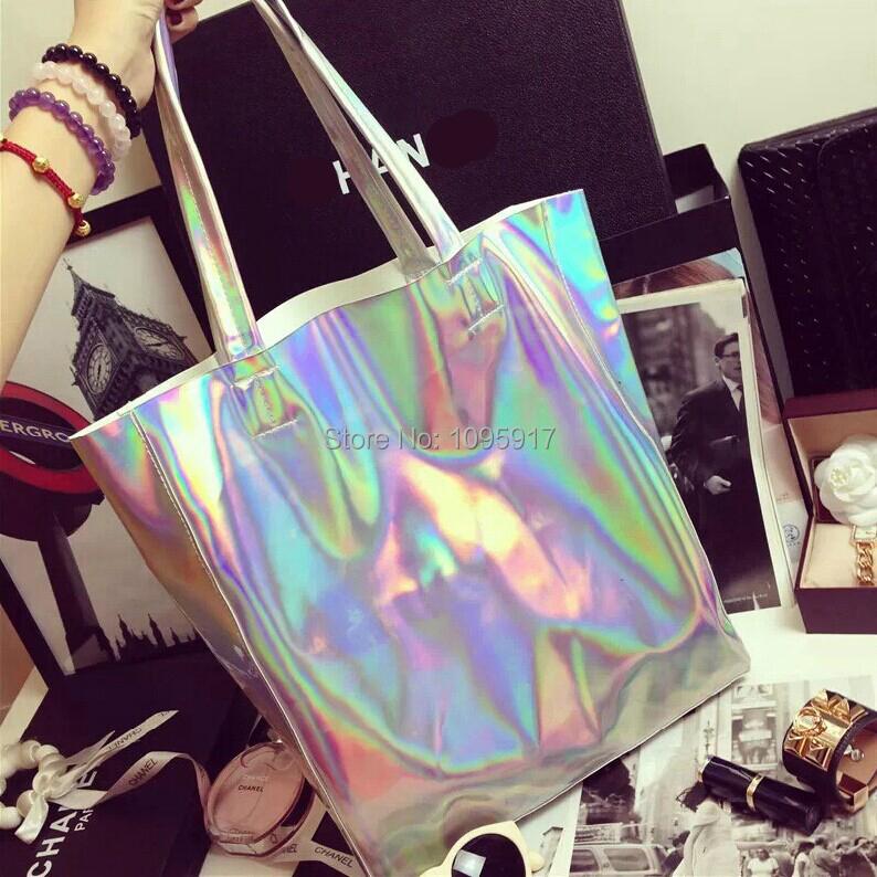New 2015.Women's Victoria Pink Letter Canvas Shoulder Handbag Beach Sports VS Bags.Ladies Shopping Bag(China (Mainland))