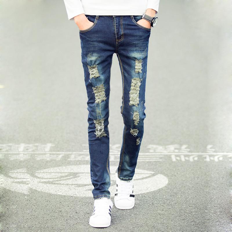 Online Get Cheap Mens Skinny Jeans Sale -Aliexpress.com | Alibaba