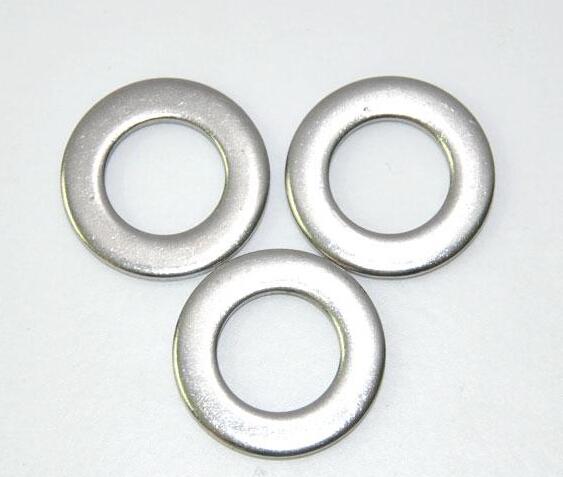 M1.2 Small Flat Washer Shim Steel(China (Mainland))