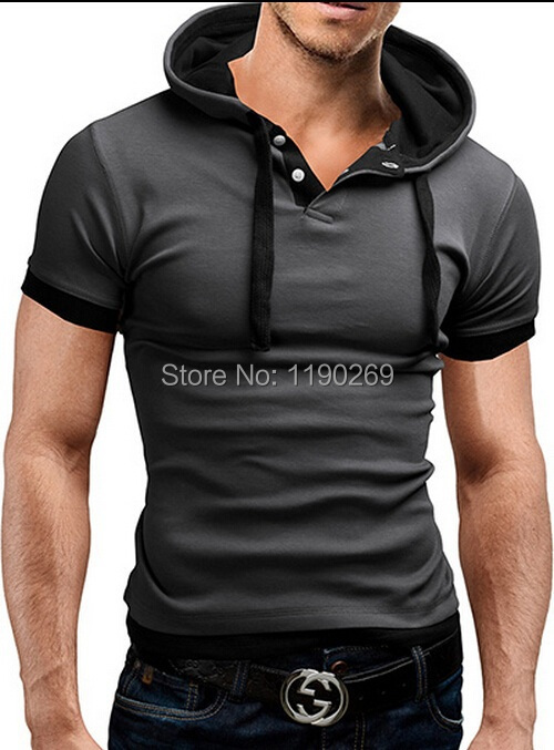 Мужская толстовка Oem 2015 Slim Fit t , other мужская футболка oem slim fit 2 2 no