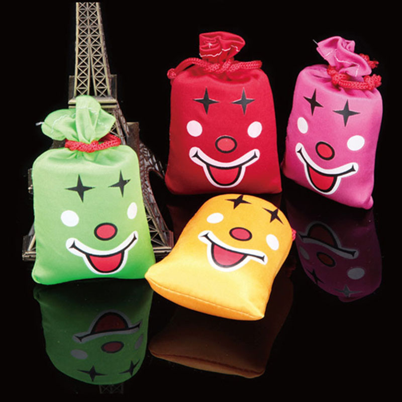 April Fools ' day spoof funny comedy music laughing bag pinch pinch small laugh haha bag 30g()