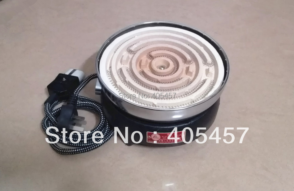 1500 W mini electric stove, household/experiment/civil/industrial furnace, electric hot plate, electric cooker, single burner<br><br>Aliexpress