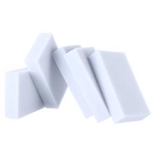 Magic Sponge Eraser Melamine Sponge Cleaner Multi-functional Cleaning Tools Kitchen Accessories limpieza esponja 100 pcs/lot(China (Mainland))