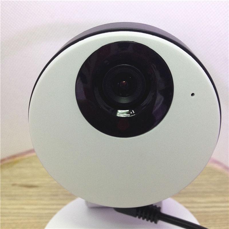 2014 New Wireless WIFI IP P2P Mini Camera H.264 HD Night Vision Wide-angle Camcorder Vioce Recorder CCTV Camera Mini DV/DVR <br><br>Aliexpress