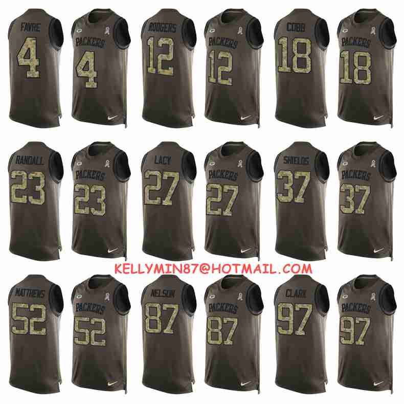 Cheap NFL Jerseys Wholesale - Popular Randall Cobb Jersey-Buy Cheap Randall Cobb Jersey lots ...