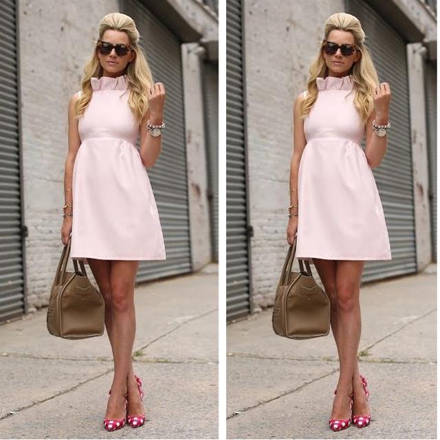 Женское платье WOMAN NEW BRAND 2015 rufffled WOMAN DRESS женское платье woman new brand o 2015 woman dress