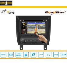 Peugeot 405 2009~2012 Car DVD Player GPS Navigation Radio CD TV iPod BT HD Screen S100 Multimedia System - Xi DaDa Store store