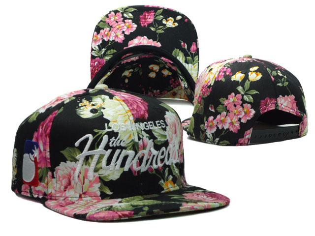 Floral Snapback Hats For Girls Snapback Hats Floral
