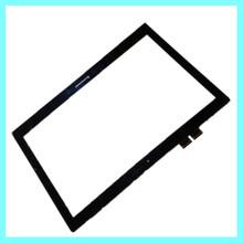 15» Original Touch screen For Lenovo FLEX 3 14 Touch Screen Digitizer Panel flex 3-14 Touch Screen