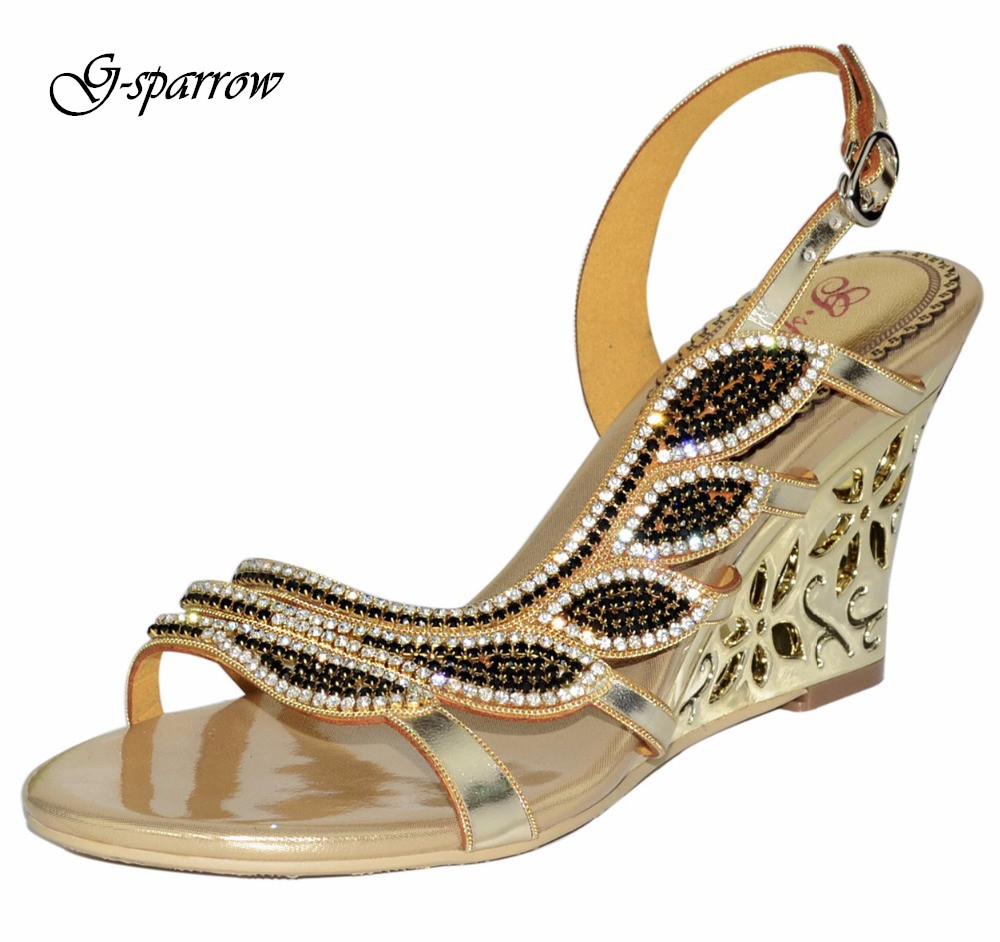 Compare Prices on Diamond Wedge Heels- Online Shopping/Buy Low