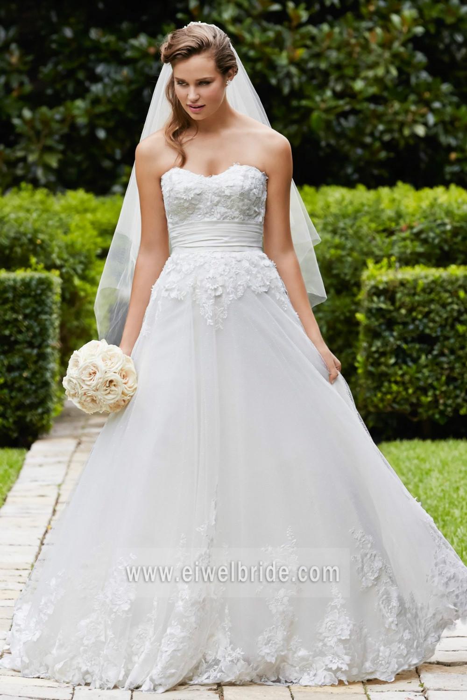 Wedding Dresses In Philippines - Flower Girl Dresses