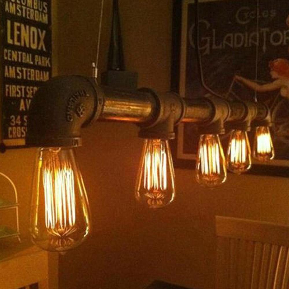 20161018014552 lampade vintage online