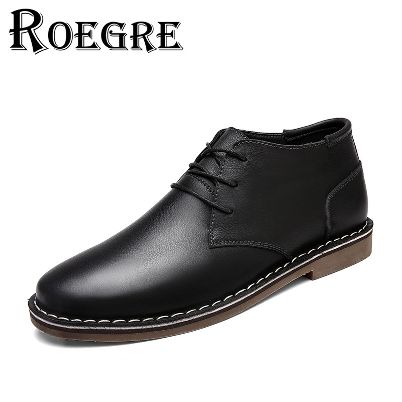 Online Get Cheap Mens Ankle Cowboy Boots -Aliexpress.com | Alibaba ...
