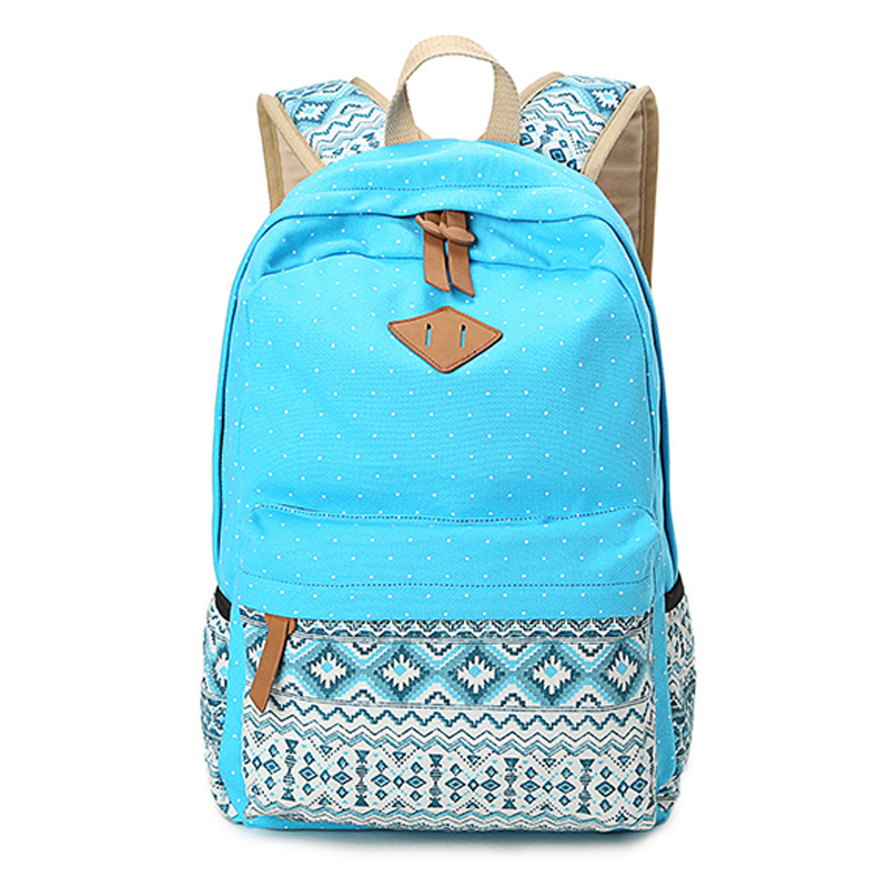 Similiar Cute Backpacks For Middle School Keywords