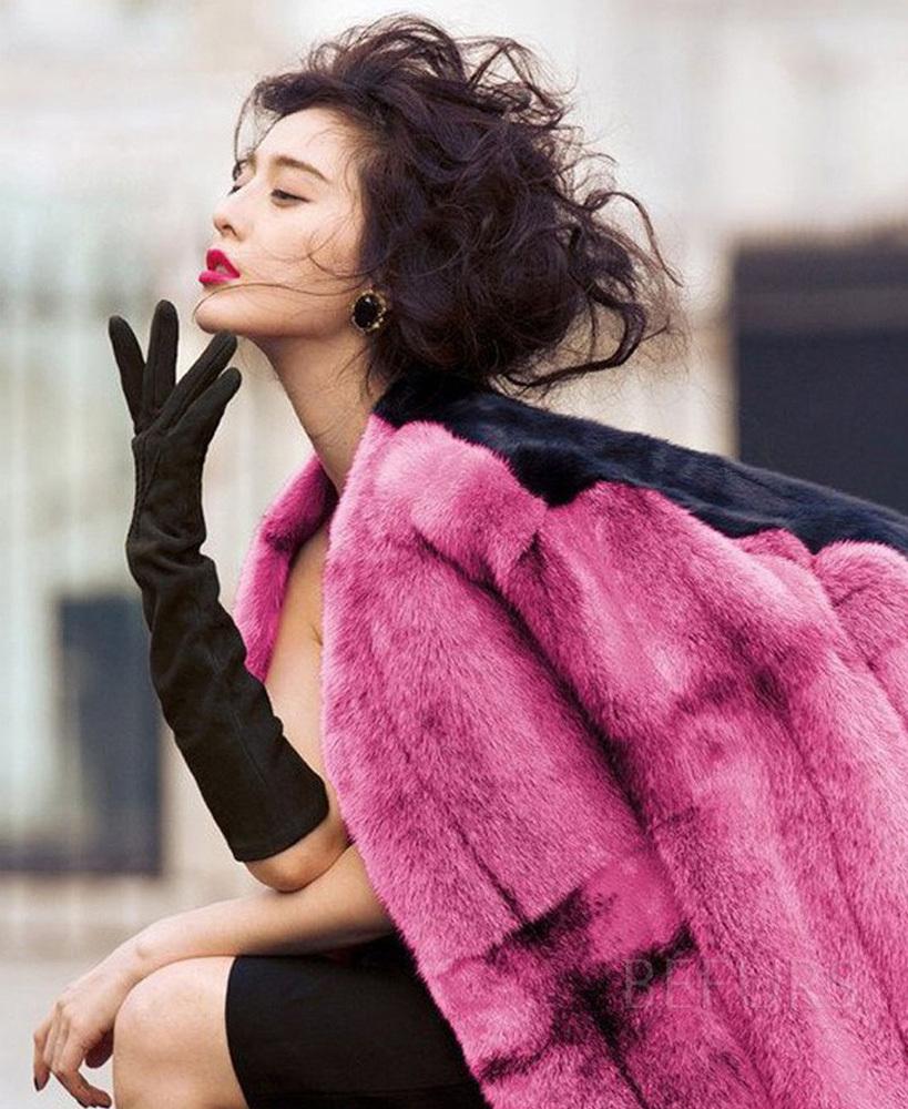 женские перчатки, перчатки, варежки, рукавицы, женские рукавицы, муфта, муфта женская,