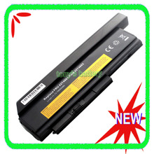 9Cell Battery for Lenovo ThinkPad X220 X220s X220i 42T4861 42T4865 42T4862 42T4901 42T4902 0A36282 0A36283 42Y4864