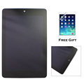 For Asus Google Nexus 7 1st Gen 7 0 Tablet LCD Display Touch Screen Digitizer Fully