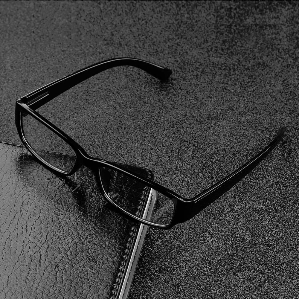 Очки для чтения 1