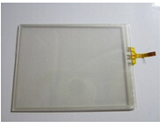 FREE SHIPPING! Size 3.0 inch LCD Touch For NIKON S230 Digital Camera(China (Mainland))