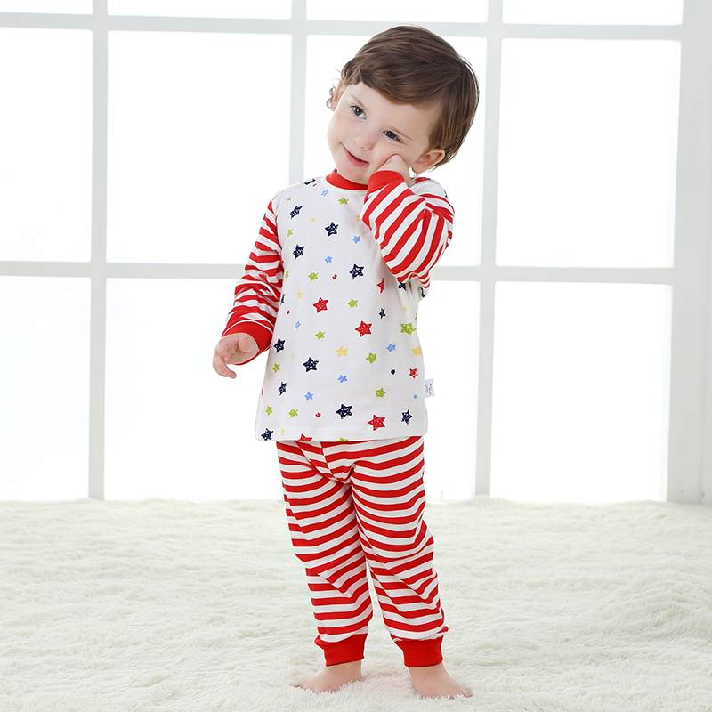 Детская Одежда Вк