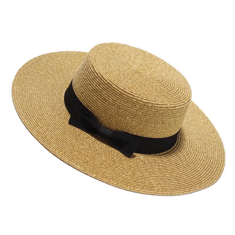 popular gold sombrero buy cheap gold sombrero lots from