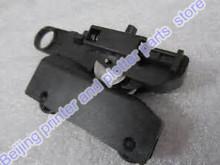 90% new original Cutting knife Cutter assembly paper cutter for HP Design jet T610 1100 z2100 z3200 Q5669-60713 plotter parts