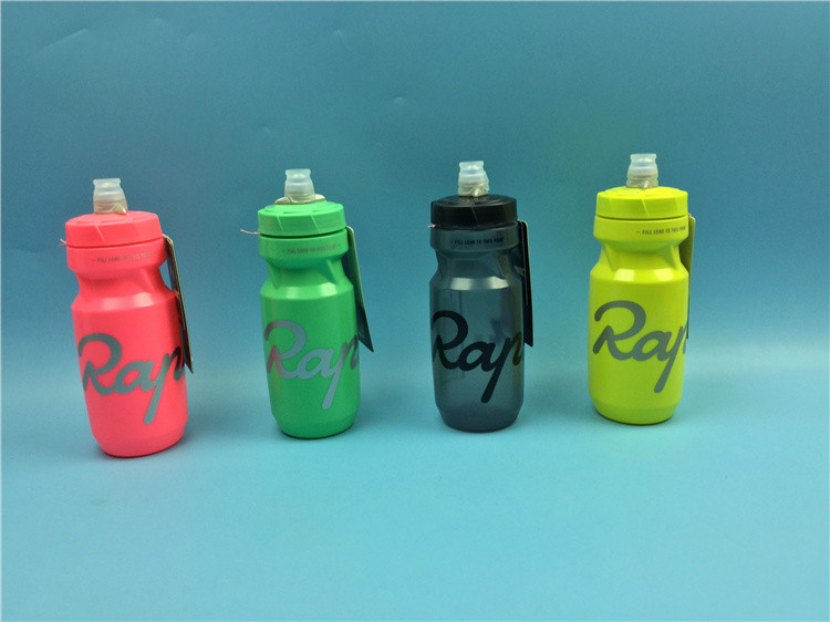 Top plastic rapha waterbottle bicycle water bottle bike cycling bottles cups agua bicicleta - Top plastic krukje ...