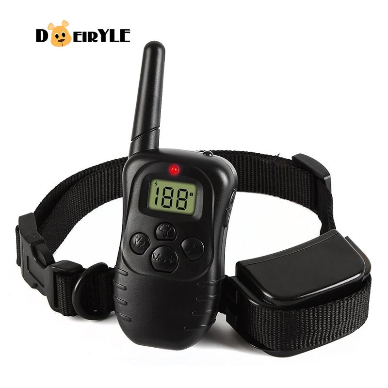 dog beeper collar dog beeper collar brand name type model