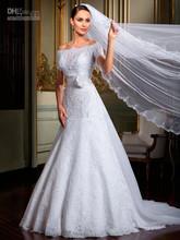 Свадебные платья  от Find My Dress артикул 32252149441