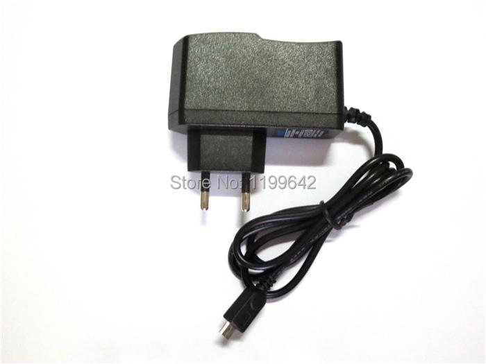 Зарядное устройство для планшета New 5V 2.5A USB Tablet PC, /USB 5000025 зарядное устройство для планшета new 5v 2 5a usb tablet pc usb 5000025