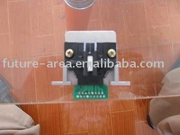 FX 880 FX 1180 FX880 FX1180 F139000 refurbished print head printer head for epson.(China (Mainland))