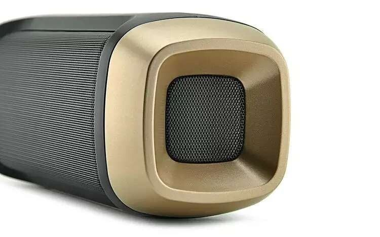 portable wireless bluetooth audio speakers wireless speaker adapter portable bluetooth soundbar subwoofer TBS132N#