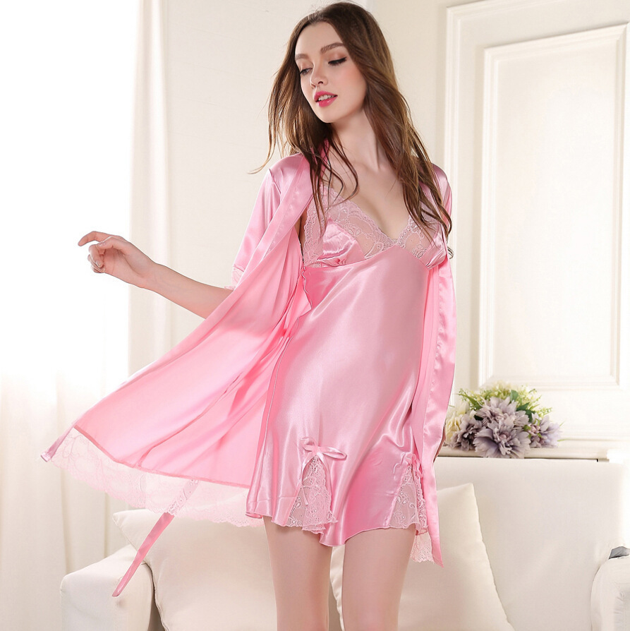 Women S Loungewear Dresses  Cocktail Dresses 2016