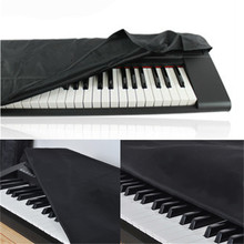 On Stage 88-key Electronic Piano keyboard Cover dustproof sponge layer Thickened(China (Mainland))