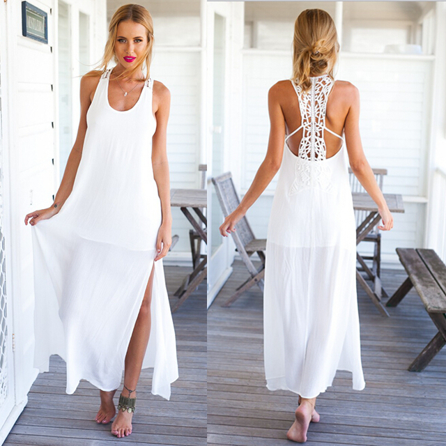 2015-New-Fashion-Sleeveless-Casual-Dress-Women-Summer-Style-Sexy-White-Beach-Dress-Backless-Plus-Size.jpg_640x640.jpg